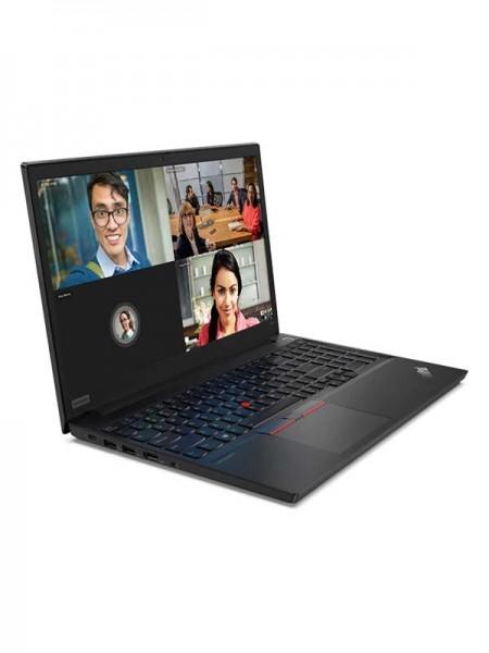LENOVO ThinkPad E15, Core i5-10210U, 8GB, 1TB HDD,
