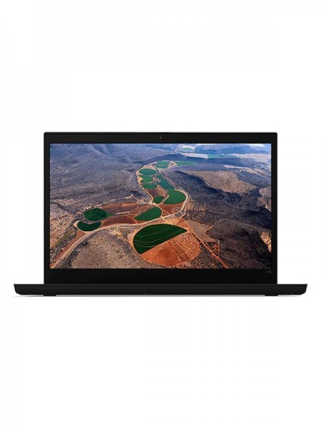 LENOVO ThinkPad L15 Gen 1, Core i5-10210U, 8GB, 25