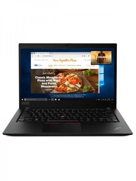 LENOVO ThinkPad T14s Core i5-10210U, 8GB, 512GB SS