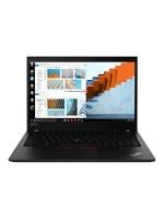 LENOVO ThinkPad T14s, Ryzen 5 Pro 4650U (2.10GHz), 8GB, 512GB SSD, AMD Radeon Vega Graphics, 14 inch FHD (1920 x 1080) with Windows 10 Pro | 20UH000AUS