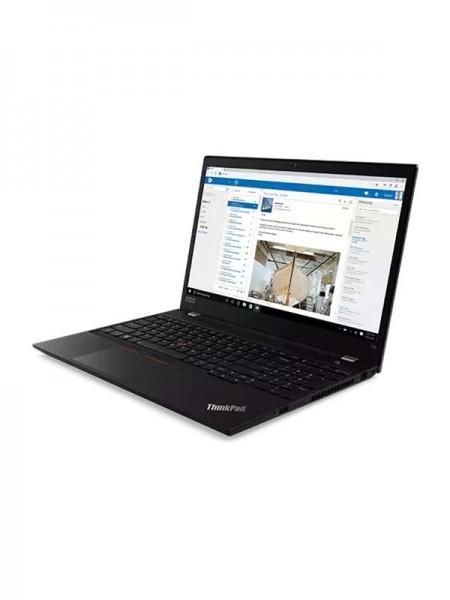 LENOVO ThinkPad T15 Core i7-1165G7, 16GB, 512GB SS