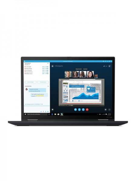 LENOVO ThinkPad X13 Yoga Gen 2, Core i7-1165G7, 16