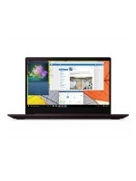 "LENOVO ideapad S145, Core i3-1005G1, 4GB, 128GB SSD, 15.6"" inches HD (1366 x 768) with Windows 10 Home S, Dark Orchid | 81W800K3US"