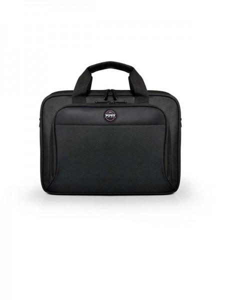 PORT DESIGNS HANOI II CLAMSHELL 15.6 Inch Laptop B