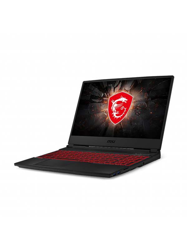 MSI GL75 Leopard 10SFK-029, Core i7-10750H (2.6GHz), 16GB, 1TB + 512GB SSD, Nvidia GeForce RTX 2070 (8GB), 17.3 inch FHD (1920 x 1080), Gaming Laptop with Windows 10 Home | GL7510SFK029