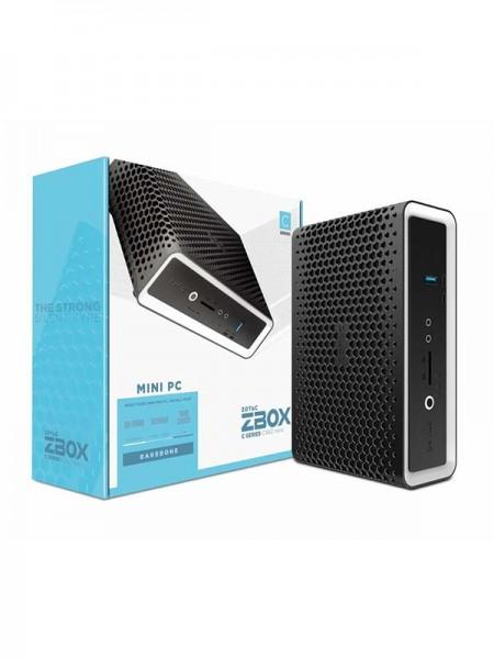 ZOTAC ZBOX CI662 NANO Barebone PC, Core i7-10510U