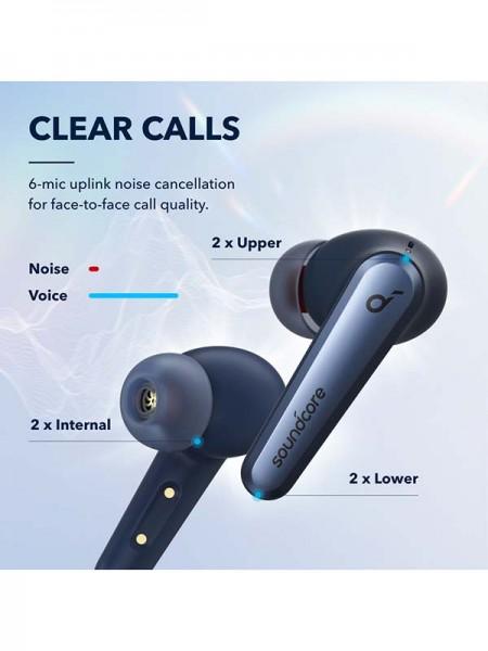 Anker Soundcore Liberty Air 2 Pro True Wireless Bl