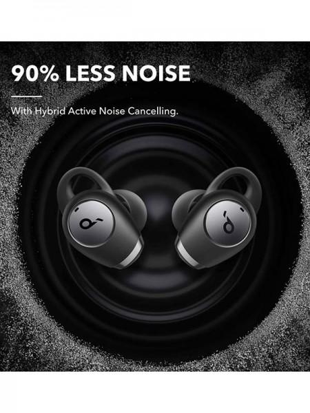 Anker Soundcore Life A2 NC Multi-Mode Noise Cancel