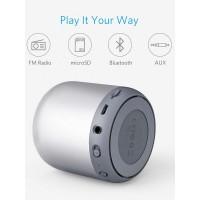 Anker SoundCore Mini Wireless Bluetooth Speaker, G