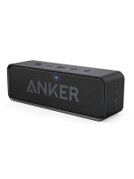 Anker SoundCore Select Wireless Bluetooth Speaker, Black with Warranty