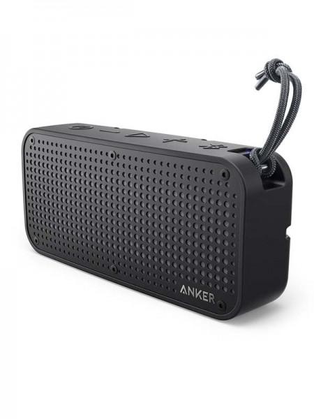 Anker SoundCore Sport XL Wireless Bluetooth Speake
