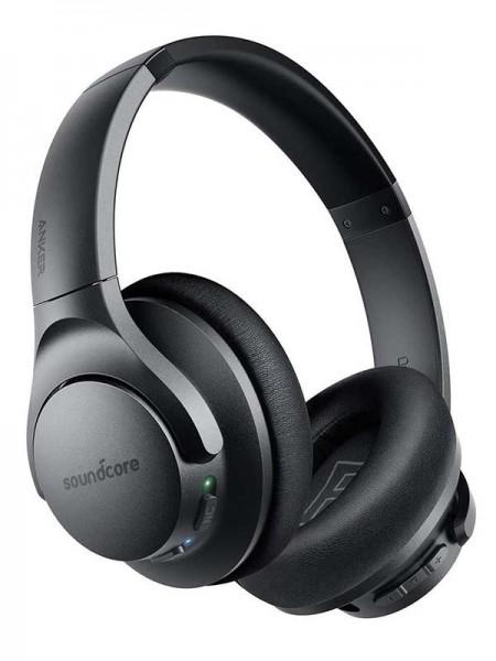 Anker Soundcore Life Q20 Hybrid Active Noise Cance