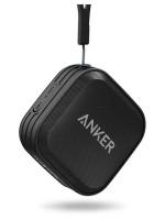 Anker Soundcore Sport Mini Portable Wireless Bluetooth Speaker, Black with Warranty