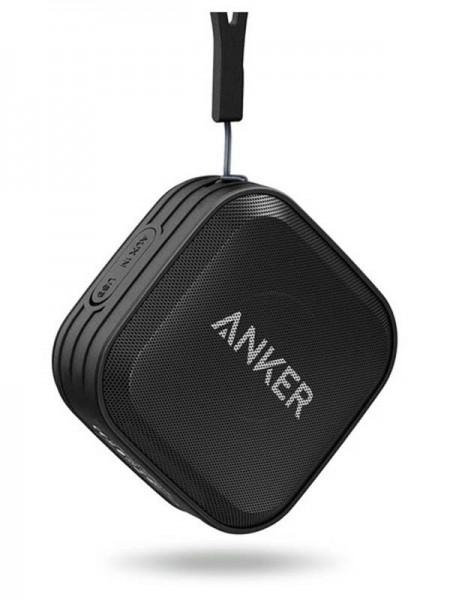 Anker Soundcore Sport Mini Portable Wireless Bluet