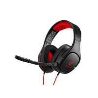 Anker Soundcore Strike 1 Stereo Sound Gaming Heads