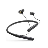 Anker Soundcore Life U2 Flexible Wireless Bluetoot