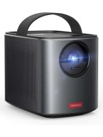 NEBULA by Anker Mars II Pro HD Picture VIVID Image Portable Mini Projector with Warranty