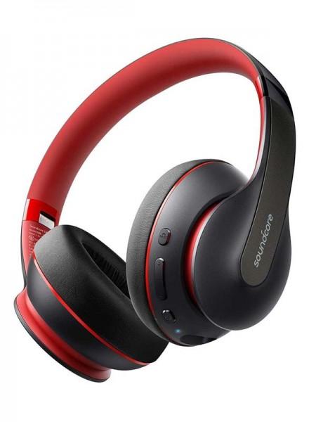 Anker Soundcore Life Q10 Wireless Bluetooth Headph