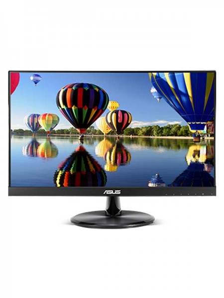 """ASUS VT229H Touch Monitor - 21.5"""" FHD (1920x1"""