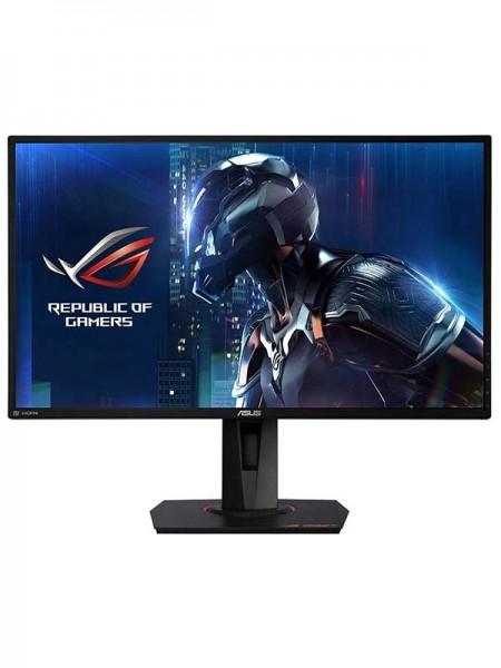 """ASUS ROG Swift PG278QE Gaming Monitor - 27"""" 2"""