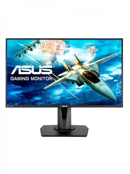 ASUS VG278QR 27inch Full HD 1ms, 165Hz (above 144H