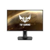 ASUS TUF Gaming VG279QM HDR Gaming Monitor – 27 in