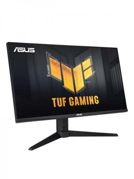 ASUS TUF Gaming VG28UQL1A, 28 inch 4K UHD (3840 x