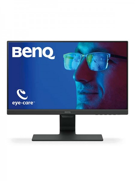 BENQ 22-inch Eye-care Stylish Monitor | GW2280