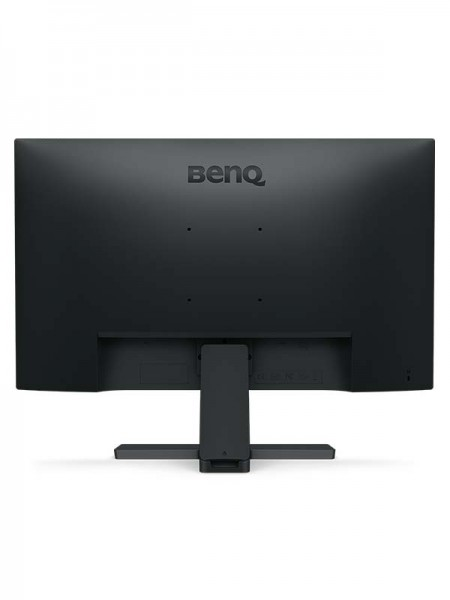BENQ GW2780 Stylish Monitor with 27 inch, 1080p, E