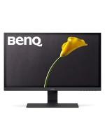 BENQ GW2780 Stylish Monitor with 27 inch, 1080p, Eye-care Technology | GW2780