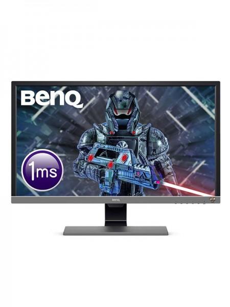 BENQ EL2870U 4K HDR 1ms 28 Inch Gaming Monitor wit