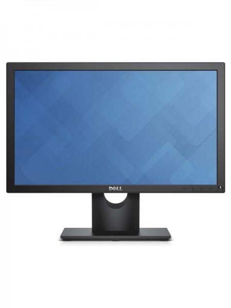 DELL E1916H 19 Widescreen LED Backlit Monitor  | E
