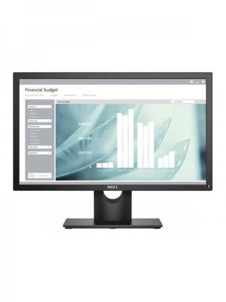 DELL E2218HN 22 Monitor | E2218HN