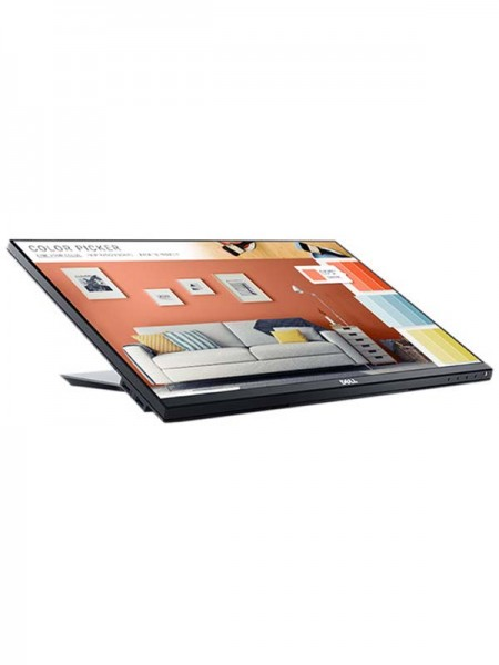 """DELL P2418HT 24"""" 16:9 10-Point Touchscreen IP"""