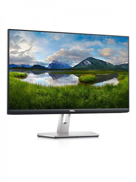 DELL S2421HN, 23.8 inch FHD (1920 x 1080) IPS LED