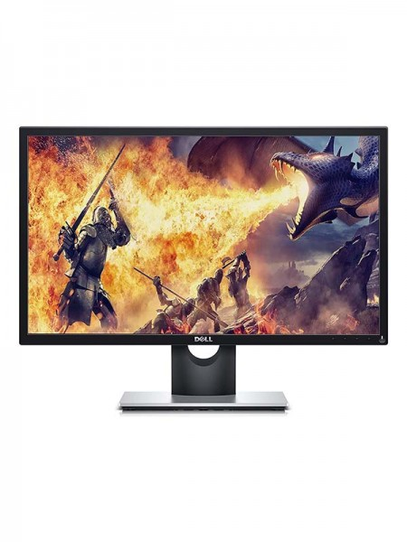 DELL SE2417HGX 24 inch FHD (1920 x 1080) Gaming Mo