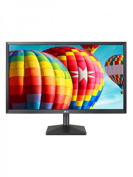"LG 22MK400H-B 22"" 16:9 FreeSync LCD Monitor |"