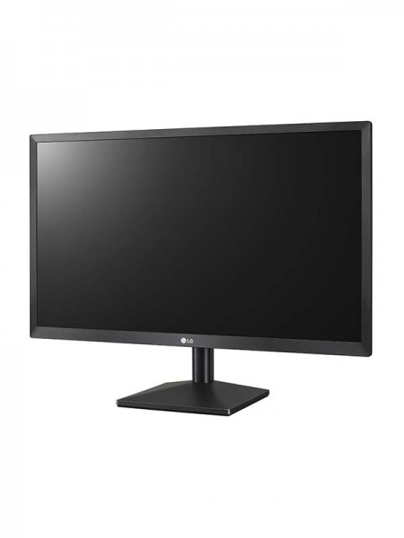 LG 24MK430H-B 24'' Class Full HD IPS LED Monitor w