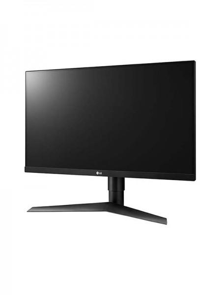 LG 27GL650F-B 27 Inch UltraGear™ Full HD IPS Gamin