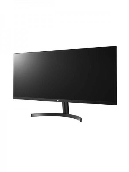 LG 34WL500-B 34 Inch 21:9 UltraWide™ 1080p Full HD