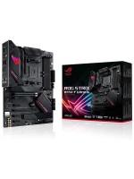 ASUS ROG STRIX B550-F GAMING AM4 AMD B550 SATA 6Gb/s ATX AMD Motherboard | ROG STRIX B550-F GAMING