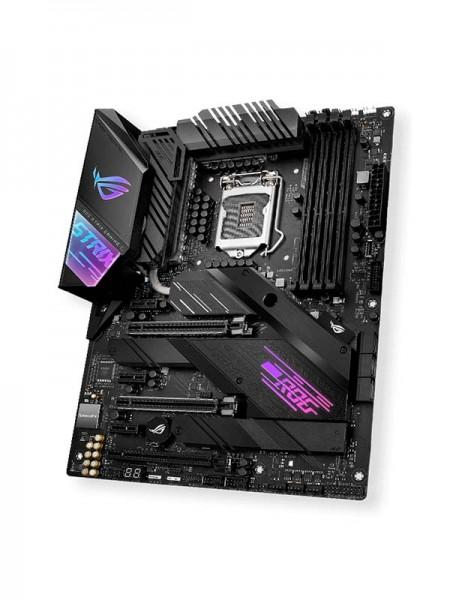 Asus ROG STRIX Z490-E GAMING LGA 1200 (Intel 10th