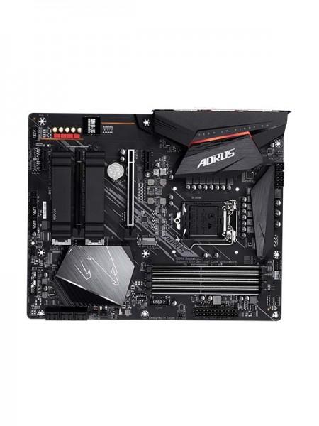 GIGABYTE Z490 AORUS Elite (Intel LGA1200 / Z490 /