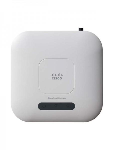 CISCO WAP321 Wireless-N Selectable-Band Access Poi