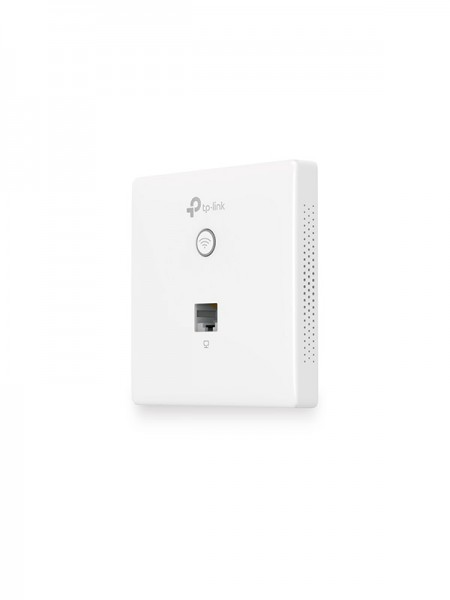 TP-LINK EAP115-WALL 300 Mbps Wireless N Wall Plate