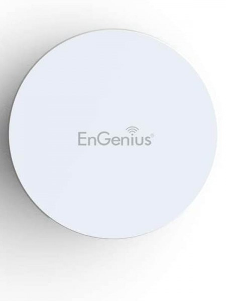 EnGenius EWS330AP Wi-Fi5 Wave 2 Managed Compact In