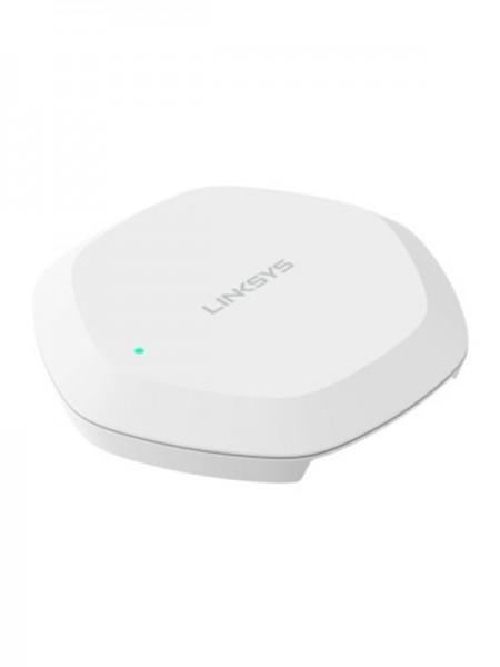 LINKSYS AC1300 LAPAC1300C Wi-Fi 5 MU-MIMO Cloud Ma