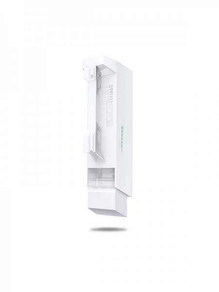TP-LINK CPE510 5GHz 300Mbps 13dBi Outdoor CPE | CP