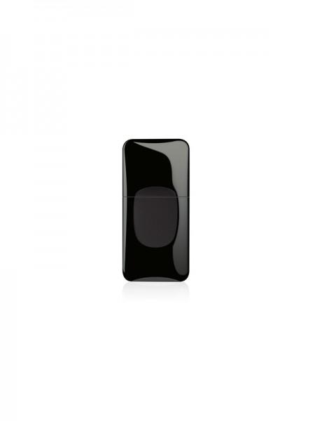 TP-LINK TL-WN823N 300Mbps Mini Wireless N USB Adap