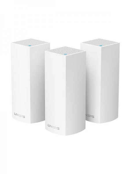 LINKSYS Velop Whole Home Intelligent Mesh WiFi Sys